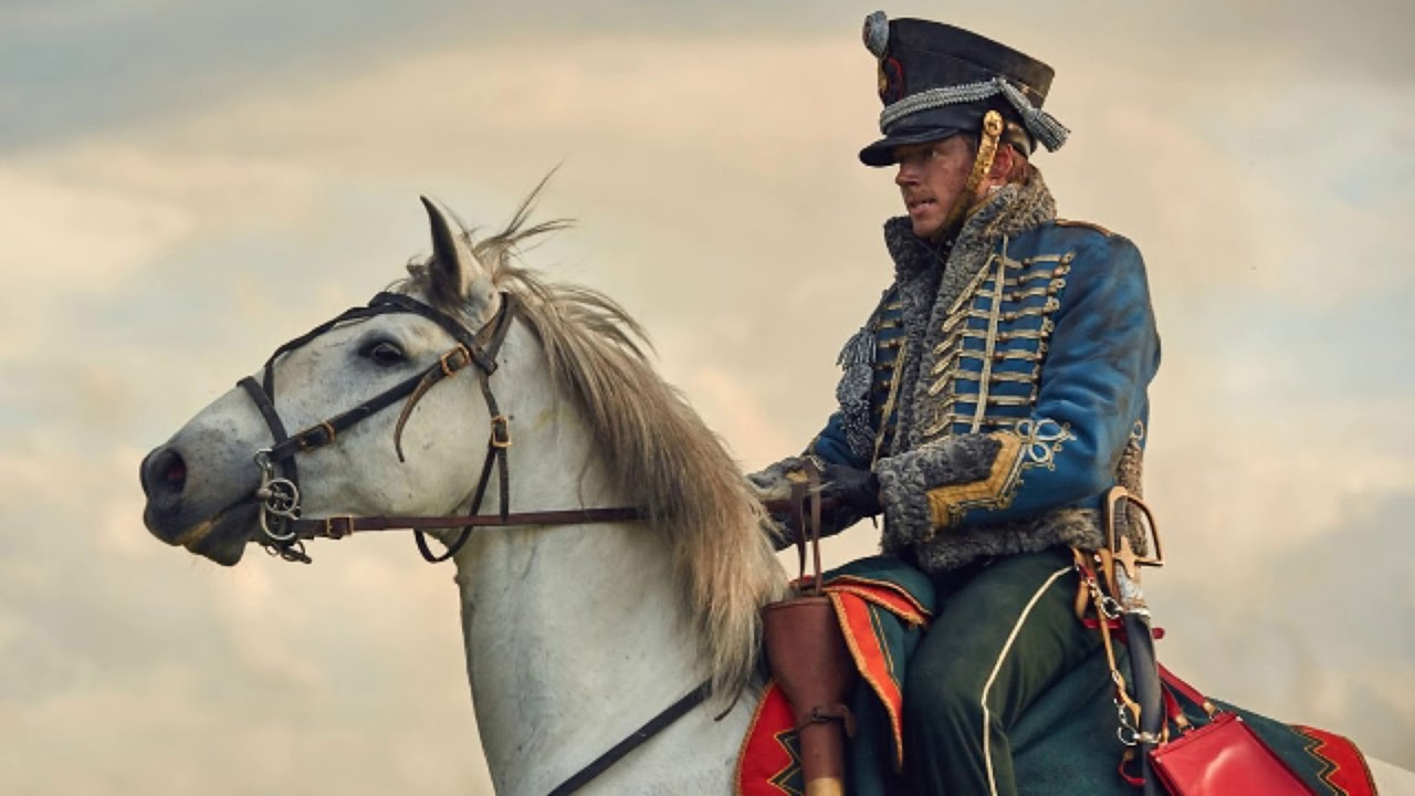 Download Napoleonic Basic: Hussars and Chasseurs