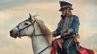 Napoleonic Basic: Hussars and Chasseurs