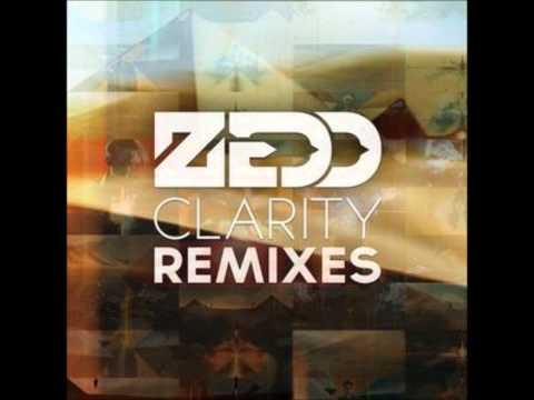 Zedd feat. Foxes - Clarity (Torro Torro Remix)