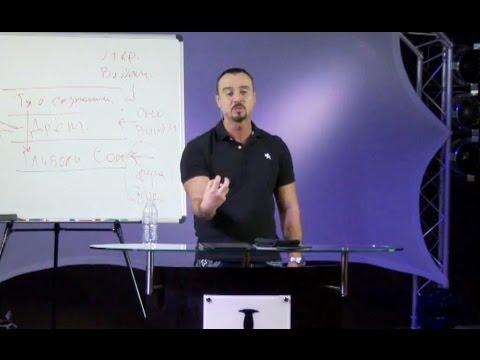 Пророческая Школа толкования Снов и Видений Урок 1: Язык и символика снов