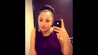 Jeanelle Aquilina - Li Kieku Llum L-ahhar Jum