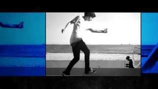 Конкурс на лучшее DNB Dance видео