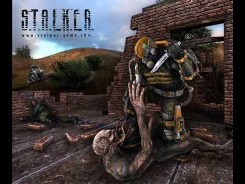 скачать Stalker 3 торрент - фото 4