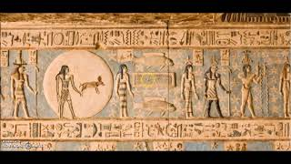 Dendera Decoded & Egypt's Birth 10,000+ Years Ago