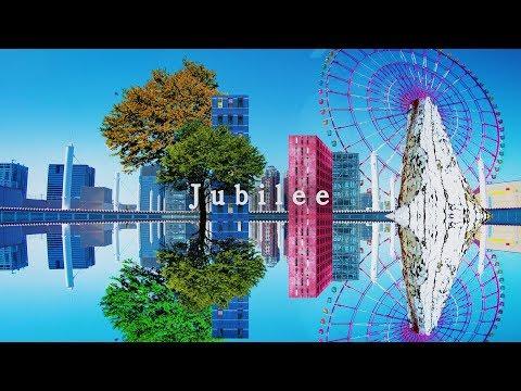 amiinA『Jubilee』MV