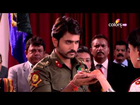 Rangrasiya - रंगरसिया - 2nd April 2014 - Full Episode(HD)