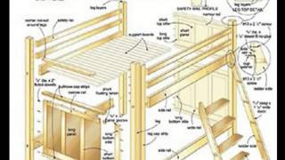 Teds Woodworking Book Download