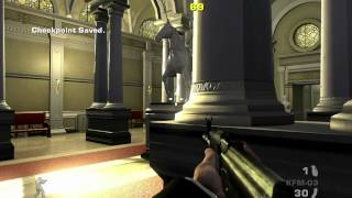 Let's Play Secret Service: Ultimate Sacrifice EP02