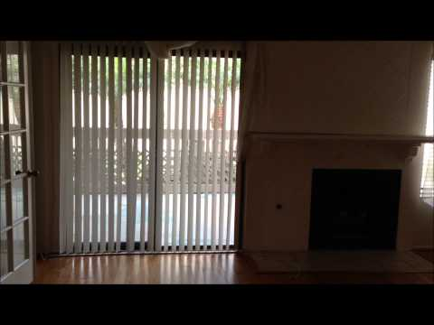 For Rent: 4791 Lago Dr #102, Huntington Beach, CA 92649