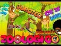 Download jhon Leyner Moya (Foforo)! Doroteo Va al Zoologico 2015 MP3 song and Music Video