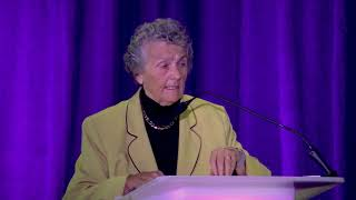 Sister Joan Chittister, OSB: Radical Spirit, Ways to Live a Free and Authentic Life