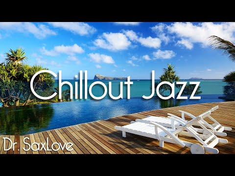Jazz Song Maker