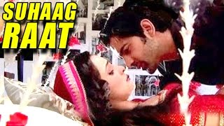 Repeat youtube video Mumbai On Suhagraat / First Wedding Night Full Video