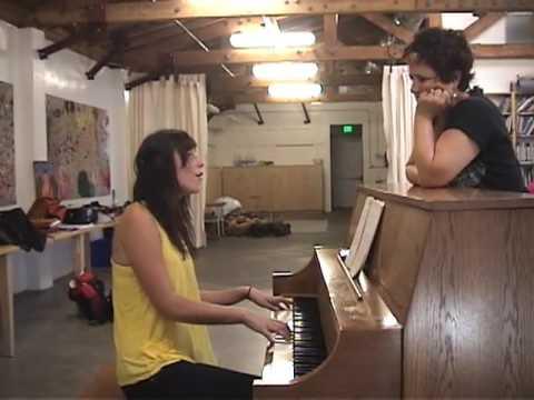 SOL-LA MUSIC ACADEMY in Santa Monica, California