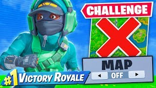 no-map-challenge-in-fortnite