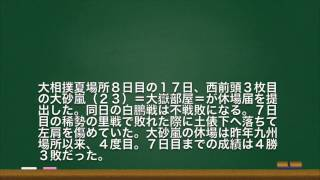 【限定公開】2015年新・いいね!で日給2万円?! http://nomadcompany.i...