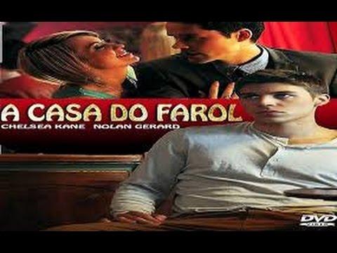 Trailer do filme A Casa Do Farol