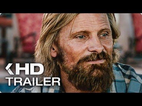 Trailer do filme Capitão Blood
