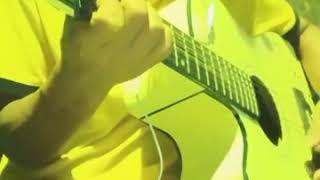 Download Hareudang orijinal gitar kepruk