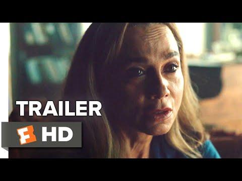 Maya Dardel  1  Movies Indie