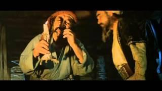 """Эпизод фильма """" Али Баба и сорок разбойников"""" Подкуп"""