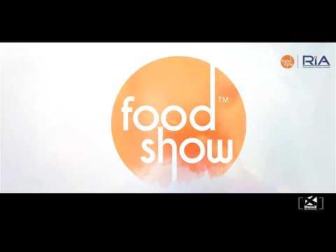 Food Show Haryana Post Show Report