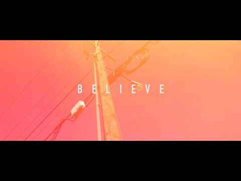 Benzo Da Realest- Believe | Dir @WatchJimmyBall