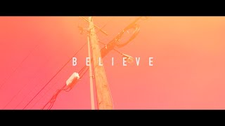 Baixar Benzo Da Realest- Believe | Dir @WatchJimmyBall