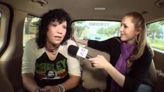 Viña del Mar 2012 - Rosana
