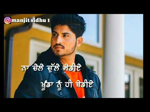Picture com download video song buzz in hd pagalworld
