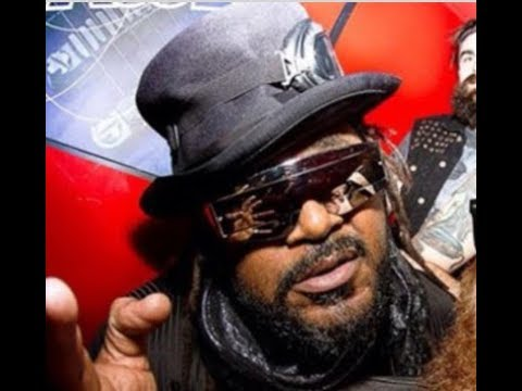 """Skindred debut Machine off new album """"Big Tings"""" - Hollywood Undead debut Your Life video"""