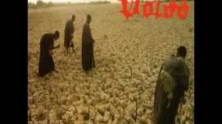 Voidd - Awakening