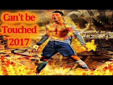 Cristiano Ronaldo destroying Italian Teams ★ Proven Haters Wrong Again 2017 HD