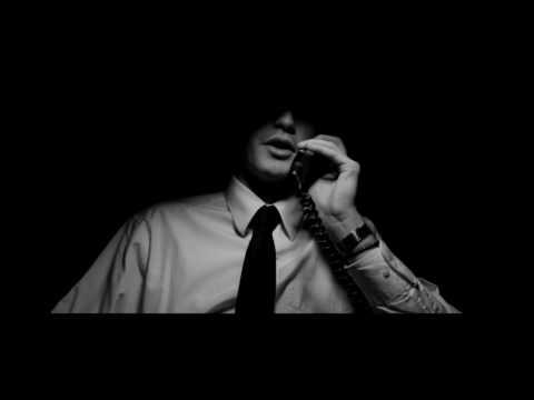 Dead Drop | Neo Noir Short Film streaming vf