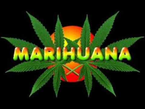 I shot the Sheriff - Bob Marley /fotos marihuana