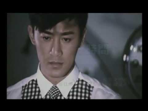 林峯 Raymond Lam《如果時間來到》Official 官方完整版 [首播] [MV]