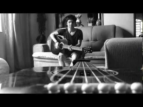 A beautiful ukulele song - Rodrigo Sodré