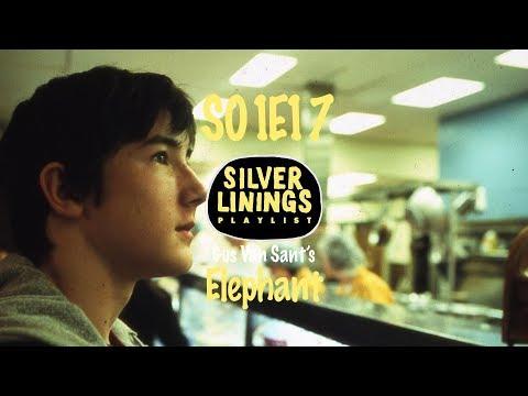 The Silver Linings Playlist - S01E17: Elephant