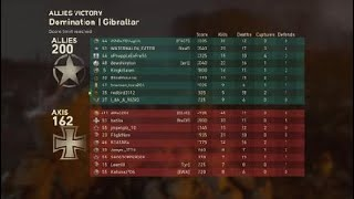 Call of Duty®: WWII_20180725032456