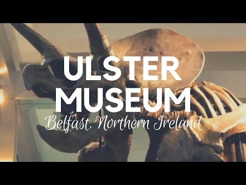 ulster-museum-belfast-|-northern-ireland-|-belfast-museums
