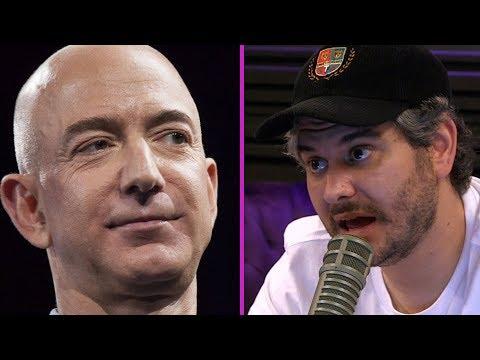 Amazon's Leaked Anti-Union Training Video Is Terrifying