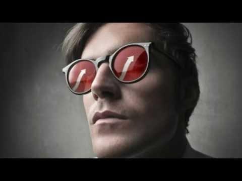 Что значит плохое зрение?