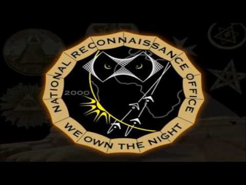 Mark Passio - De-Mystifying The Occult - NRO Patches (Dutch Subs)