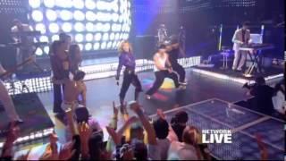 Madonna - Hung up Live At Koko (US Promo DVD)