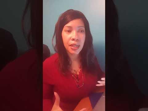 Tisha Talks - 5 essentials to team success