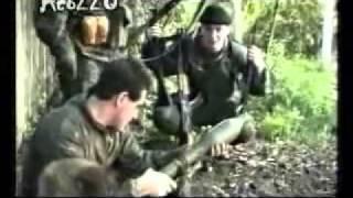 Коловрат Косовский Фронт