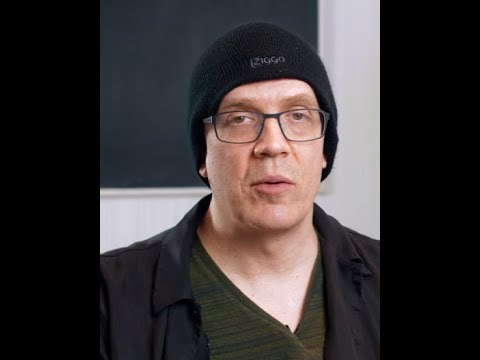 Devin Townsend posts new song QUARANTINE PROJECT Part 4: GOOD MORNING!