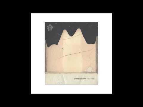 Stian Westerhus - How Long