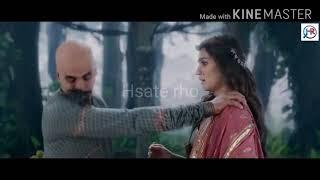 Housefull 4 full movie| Akshay ki comedy | housefull 4 full movie download