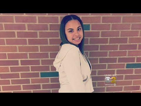 Girl, 17, Shot And Killed In Unincorporated Des Plaines